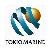 tokyo-marine